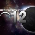 The 2012 phenomenon