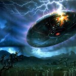 The Second Annual UFO and New Age Conference of the Middle East, Balkans, and Eastern Europe