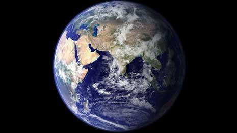 09021-earthview-465