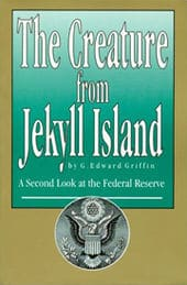 170px-The_Creature_from_Jekyll_Island_WND (1)