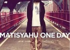 220px-Matisyahu_One_Day
