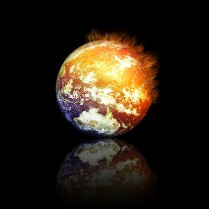 901379_-global_warming-