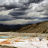 Disaster-Sites-Upper-Terraces-Mammoth-Hot-Springs