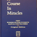 An Introduction to A Course In Miracles