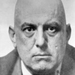 Aleister Crowley – Who is he?