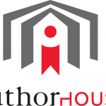 authorhouse logo 5das1 150x150 Pearson to acquire Author Solutions, Inc for $116m