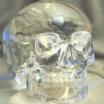 Bashar on Crystal Skulls