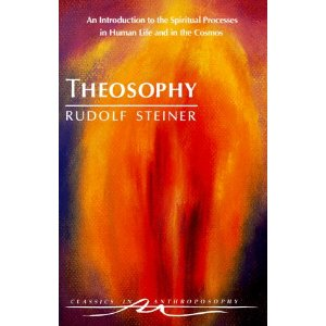 Theosophy Basic Theosophical Beliefs | RM.