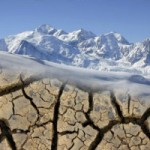 Global Climate Change: Does It Occur Abruptly or Gradually?