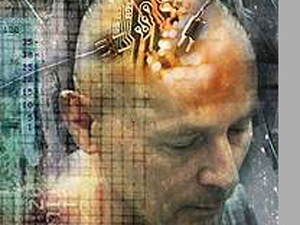 ingo swann remote viewing large thumbnail Remote Viewing Techniques   Secrets of the Most Powerful Techniques