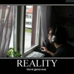 What is the True Nature of Reality?