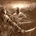 Pagan Past Lives As Seven