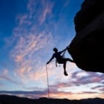 12 Gateways to Courage