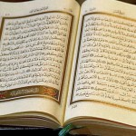 Objective Islam