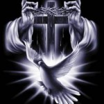 Bible Conspiracy Theory