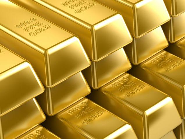 gold-bars-6361