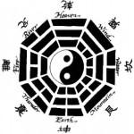 I Ching – Hexigram 4 – Youthful Folly