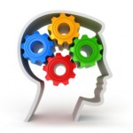 Emotional Intelligence Quotes