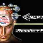 NLP Concepts and Methods