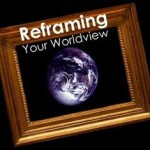 The Magic You Can Perform With Reframing