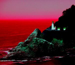 Lighthouse_1