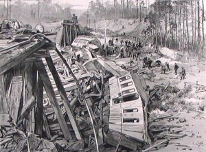 Rail crash 300x221 The Master