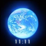 11:11 – A Portal To Other Dimensions
