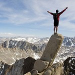 5 Steps to Self Mastery