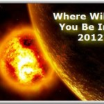 2012: The Theories, The Prophecies, The Aftermath