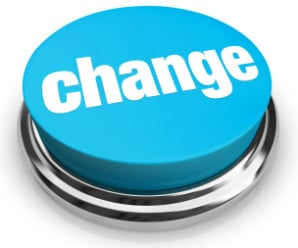 5-stages-of-change-model