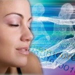 Enhance Astral Projection with Binaural Beat Technology