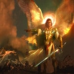 Angels, ET's, and Ascended Masters