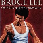 Motivational Bruce Lee