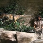 Creation Museum 300x2261 150x150 Merging Evolution and Creationism