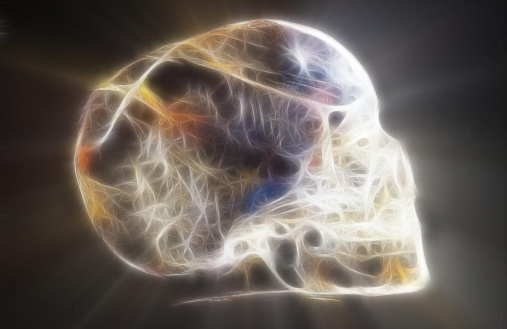 Crystal_Skull_by_MysticalMike