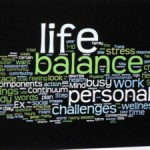 10 Ways To Bring More Balance To Your Life