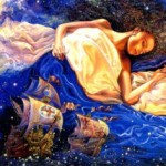 "Astral Projection Experience – ""Beyond The Astral"""