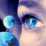 Awakening The Planet