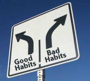 break-bad-habits