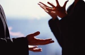 communication_hands