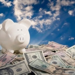 Tips for Saving your Money