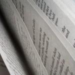 Self vs. Traditional Publishing