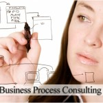 Efficient Business Processes