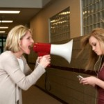 Improve Your Results With Active Listening