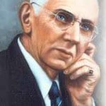 Edgar Cayce on ESP and Psychic Phenomena
