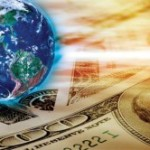 10 Tipping Points Towards Economic Collapse