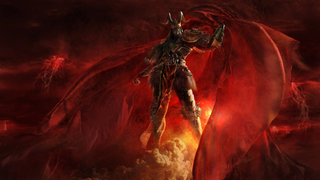 fantasy_the_lord_of__hell_009611_