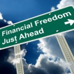 6 Mistakes Which Cost You Financial Freedom