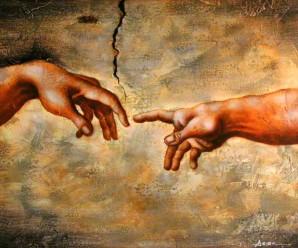 gods-love (1)