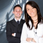 7 Tips for a Business Partnership That Works